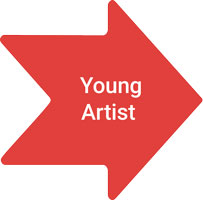 Austin Suzuki Institute Young Artist Program